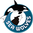 logo-seawolves